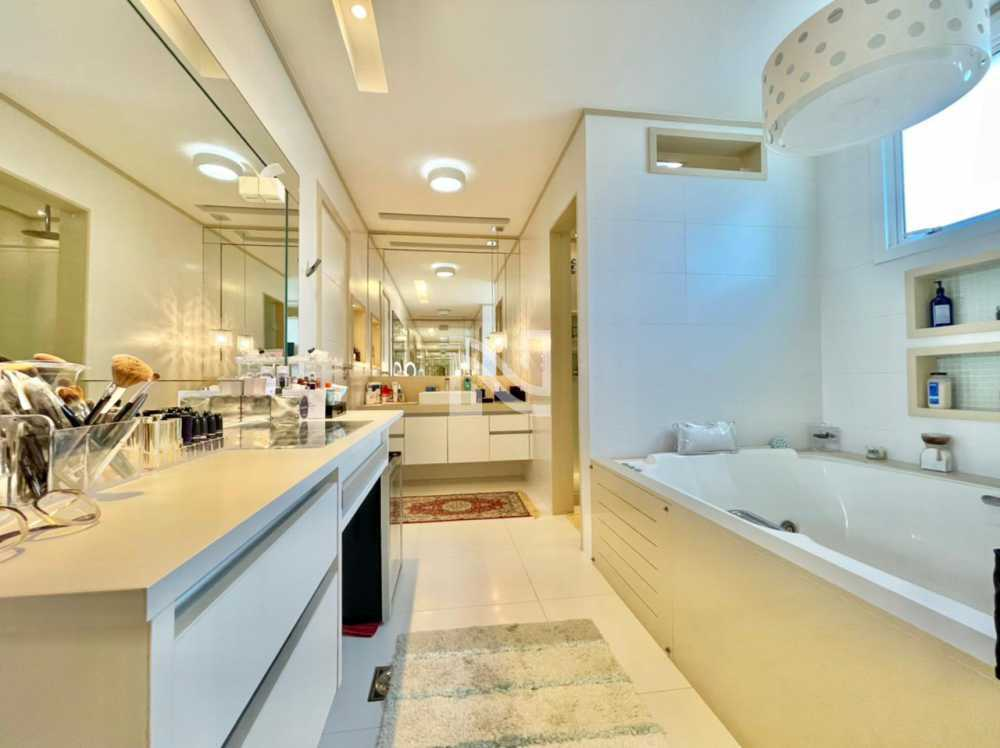 12 - Apartamento 4 quartos à venda Barra da Tijuca, Rio de Janeiro - R$ 11.900.000 - SVAP40093 - 13