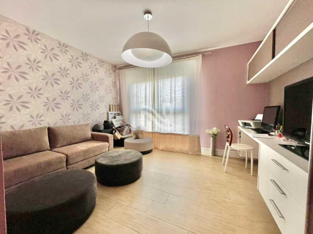 13 - Apartamento 4 quartos à venda Barra da Tijuca, Rio de Janeiro - R$ 11.900.000 - SVAP40093 - 14