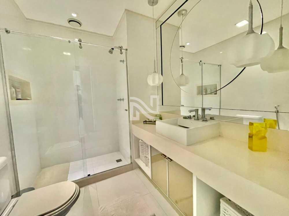 14 - Apartamento 4 quartos à venda Barra da Tijuca, Rio de Janeiro - R$ 11.900.000 - SVAP40093 - 15