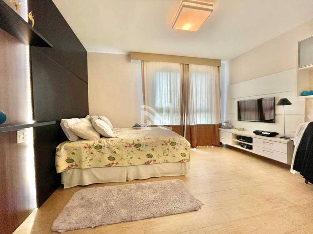 15 - Apartamento 4 quartos à venda Barra da Tijuca, Rio de Janeiro - R$ 11.900.000 - SVAP40093 - 16
