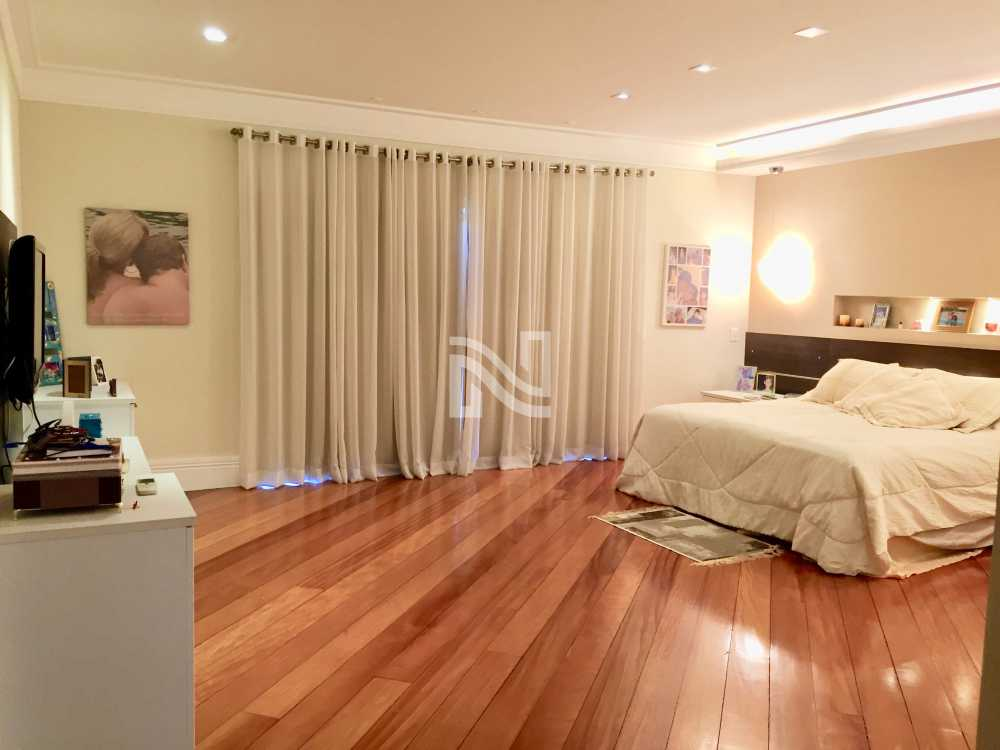 STE MASTER - Casa Condomínio QUINTAS DO RIO, Barra da Tijuca,Rio de Janeiro,RJ À Venda,4 Quartos,850m² - MR40537 - 11