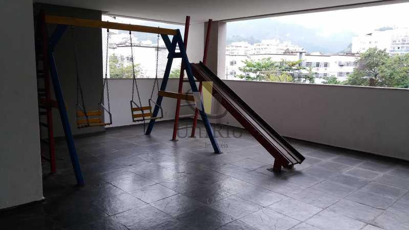 20180802_145257 - Fachada - Residencial Larissa - 96 - 5