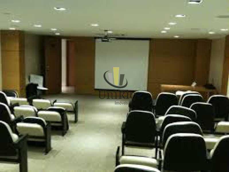 327_G1479757828 - Fachada - Global Offices - 97 - 6