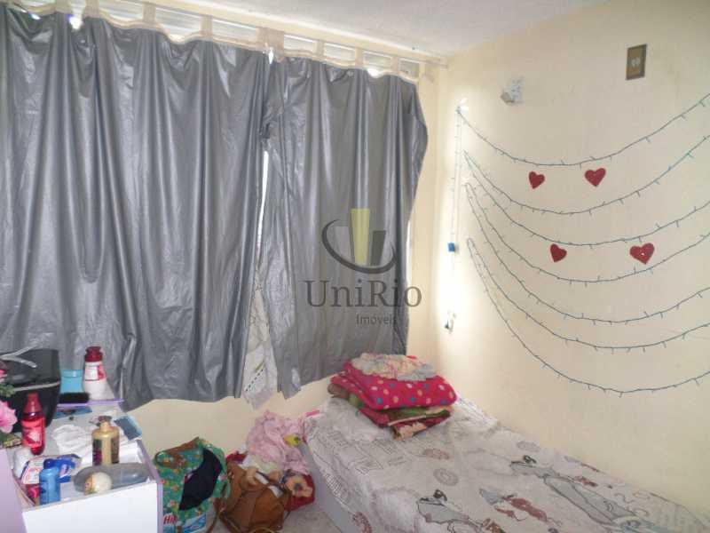 SAM_8598 - Apartamento 1 quarto à venda Taquara, Rio de Janeiro - R$ 140.000 - FRAP10078 - 6