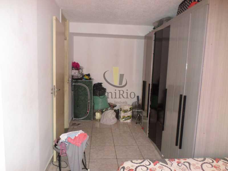 SAM_8601 - Apartamento 1 quarto à venda Taquara, Rio de Janeiro - R$ 140.000 - FRAP10078 - 7