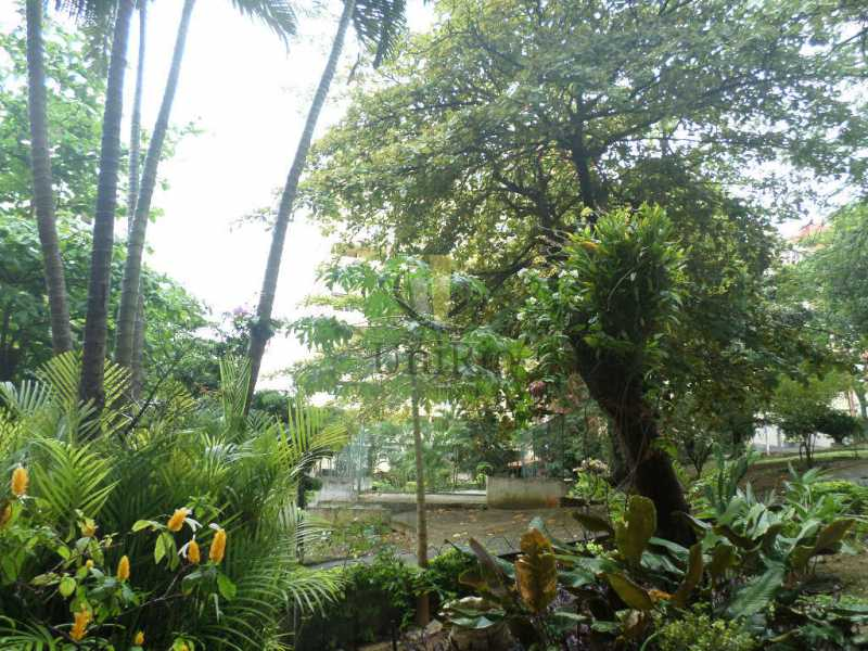 SAM_8609 - Apartamento 1 quarto à venda Taquara, Rio de Janeiro - R$ 140.000 - FRAP10078 - 15