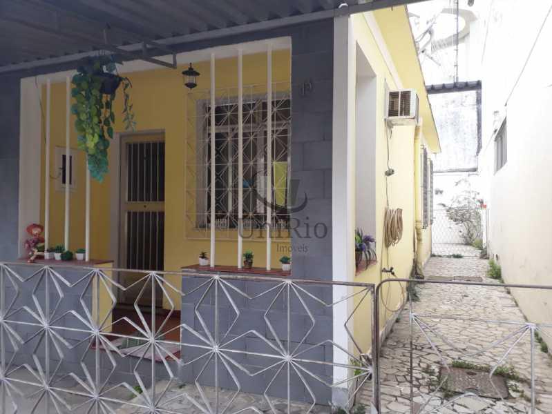 PHOTO-2018-11-28-12-13-54 - Casa de Vila 3 quartos à venda Madureira, Rio de Janeiro - R$ 350.000 - FRCV30004 - 3