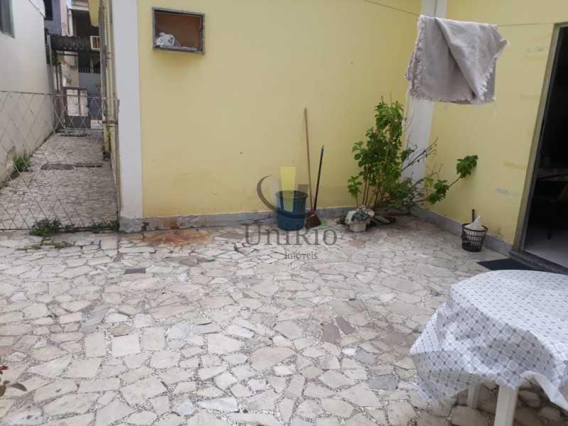 PHOTO-2018-11-28-12-13-59 - Casa de Vila 3 quartos à venda Madureira, Rio de Janeiro - R$ 350.000 - FRCV30004 - 21