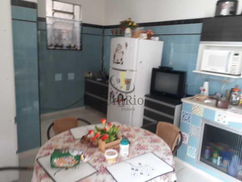 PHOTO-2018-11-28-12-14-01 - Casa de Vila 3 quartos à venda Madureira, Rio de Janeiro - R$ 350.000 - FRCV30004 - 17