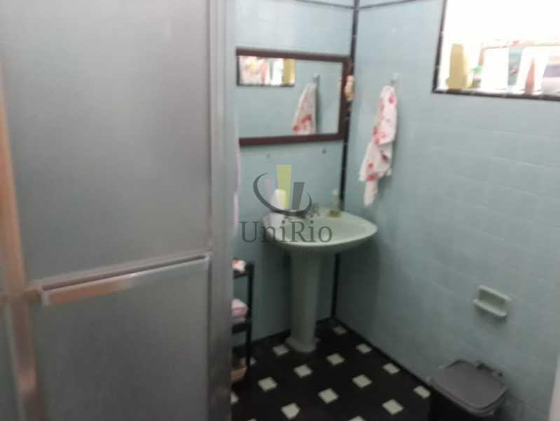 PHOTO-2018-11-28-12-14-04 - Casa de Vila 3 quartos à venda Madureira, Rio de Janeiro - R$ 350.000 - FRCV30004 - 13