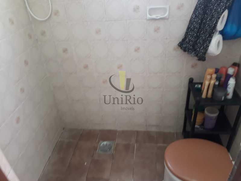 PHOTO-2018-11-28-12-14-07 - Casa de Vila 3 quartos à venda Madureira, Rio de Janeiro - R$ 350.000 - FRCV30004 - 14