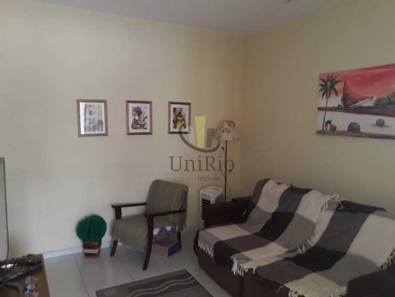 PHOTO-2018-11-28-12-14-09 - Casa de Vila 3 quartos à venda Madureira, Rio de Janeiro - R$ 350.000 - FRCV30004 - 7