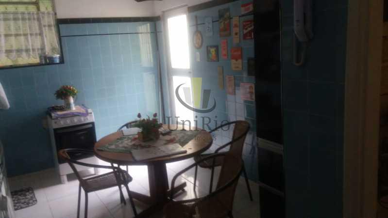 PHOTO-2018-11-28-12-14-14 1 - Casa de Vila 3 quartos à venda Madureira, Rio de Janeiro - R$ 350.000 - FRCV30004 - 19