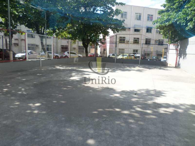 SAM_9309 - Apartamento 2 quartos à venda Taquara, Rio de Janeiro - R$ 145.000 - FRAP20654 - 15