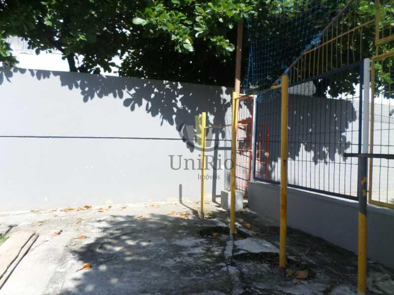 SAM_9310 - Apartamento 2 quartos à venda Taquara, Rio de Janeiro - R$ 145.000 - FRAP20654 - 16