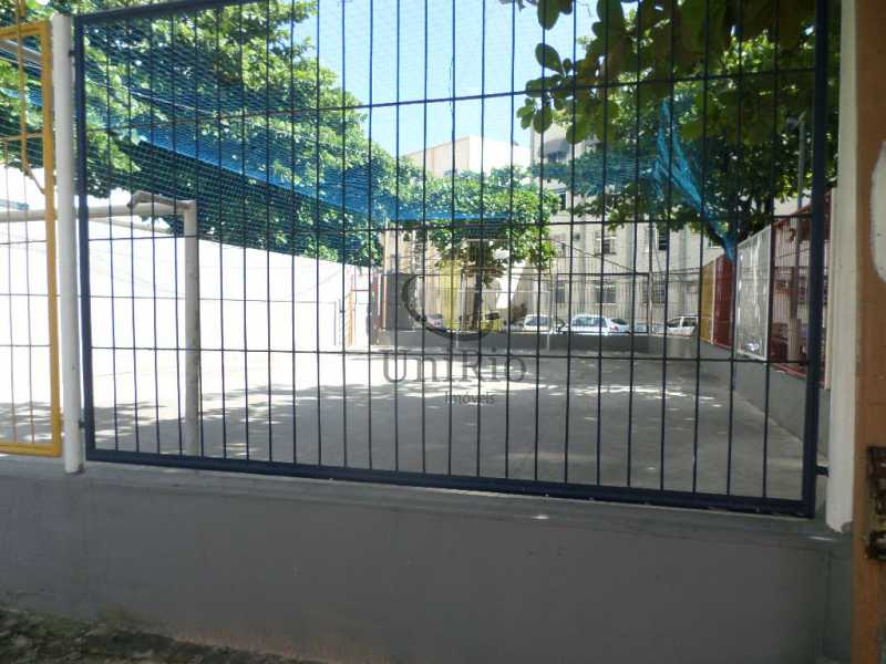 SAM_9311 - Apartamento 2 quartos à venda Taquara, Rio de Janeiro - R$ 145.000 - FRAP20654 - 17