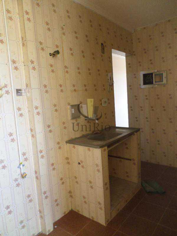 SAM_9314 - Apartamento 2 quartos à venda Taquara, Rio de Janeiro - R$ 145.000 - FRAP20654 - 11