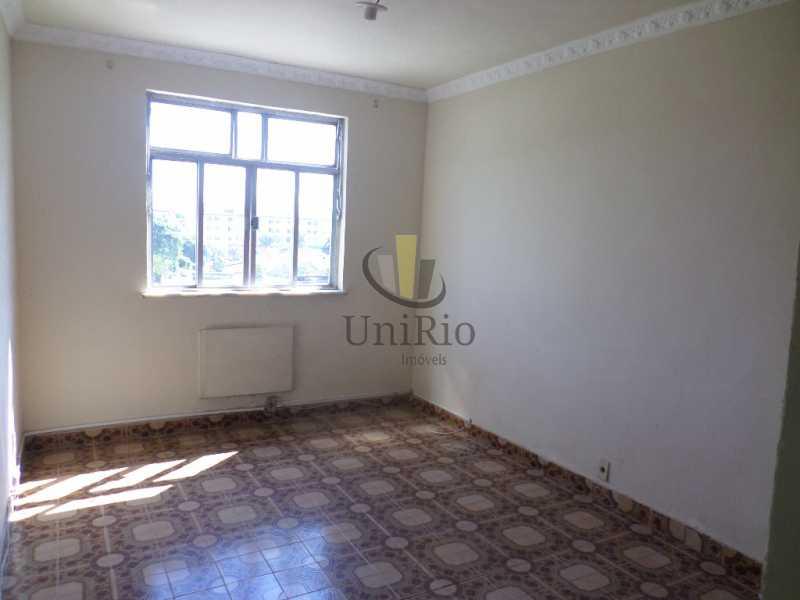 SAM_9315 1 - Apartamento 2 quartos à venda Taquara, Rio de Janeiro - R$ 145.000 - FRAP20654 - 1