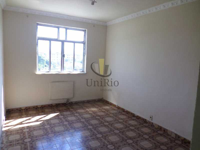 SAM_9315 - Apartamento 2 quartos à venda Taquara, Rio de Janeiro - R$ 145.000 - FRAP20654 - 4