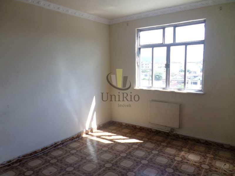 SAM_9316 - Apartamento 2 quartos à venda Taquara, Rio de Janeiro - R$ 145.000 - FRAP20654 - 7