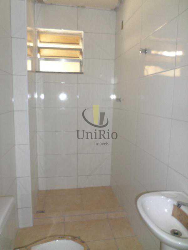 SAM_9319 - Apartamento 2 quartos à venda Taquara, Rio de Janeiro - R$ 145.000 - FRAP20654 - 10