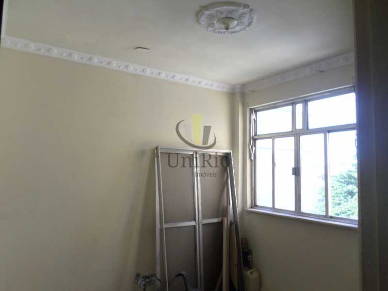 SAM_9320 - Apartamento 2 quartos à venda Taquara, Rio de Janeiro - R$ 145.000 - FRAP20654 - 8