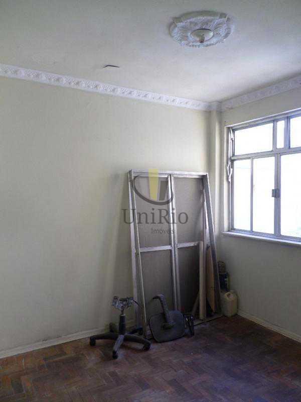 SAM_9321 - Apartamento 2 quartos à venda Taquara, Rio de Janeiro - R$ 145.000 - FRAP20654 - 9