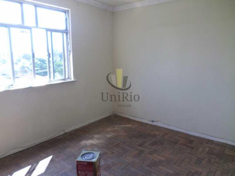 SAM_9323 - Apartamento 2 quartos à venda Taquara, Rio de Janeiro - R$ 145.000 - FRAP20654 - 5