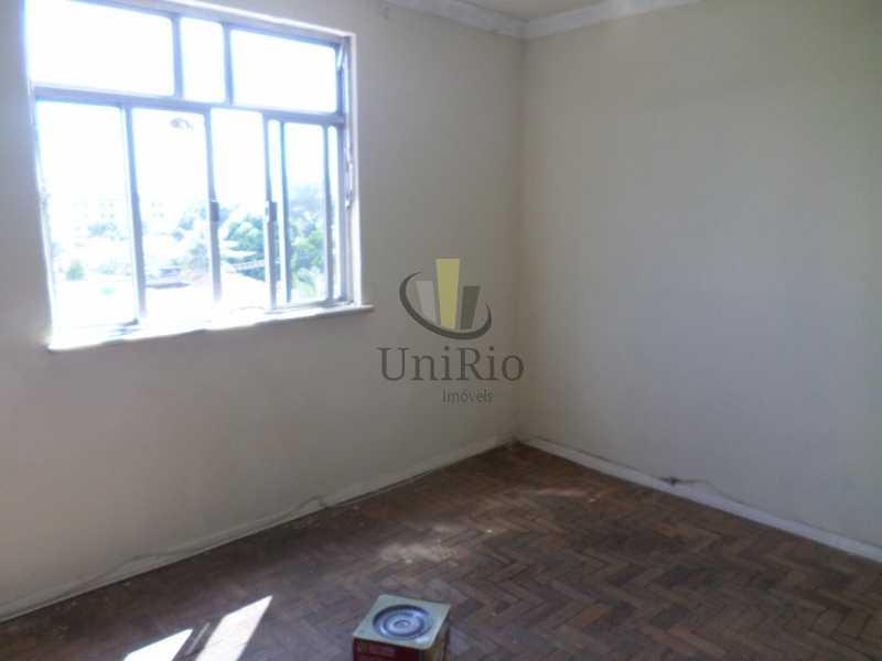 SAM_9324 - Apartamento 2 quartos à venda Taquara, Rio de Janeiro - R$ 145.000 - FRAP20654 - 6