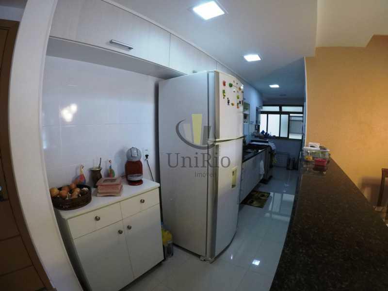 PHOTO-2019-01-18-14-18-01 4 - Apartamento À Venda - Freguesia (Jacarepaguá) - Rio de Janeiro - RJ - FRAP30171 - 18