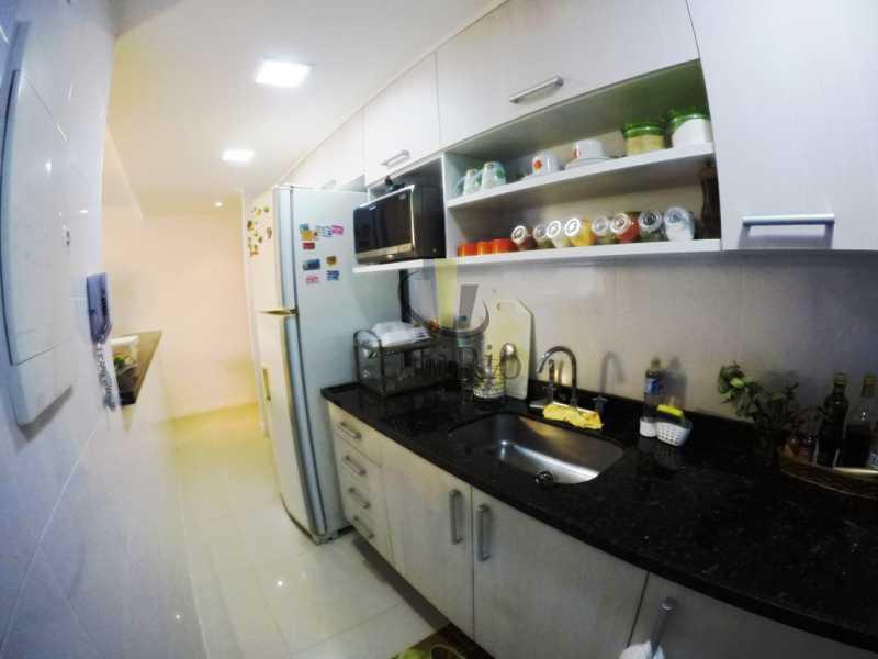 PHOTO-2019-01-18-14-18-02 3 - Apartamento À Venda - Freguesia (Jacarepaguá) - Rio de Janeiro - RJ - FRAP30171 - 17