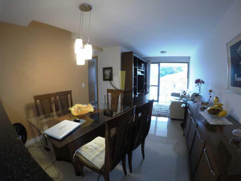 PHOTO-2019-01-18-14-18-01 - Apartamento À Venda - Freguesia (Jacarepaguá) - Rio de Janeiro - RJ - FRAP30171 - 6