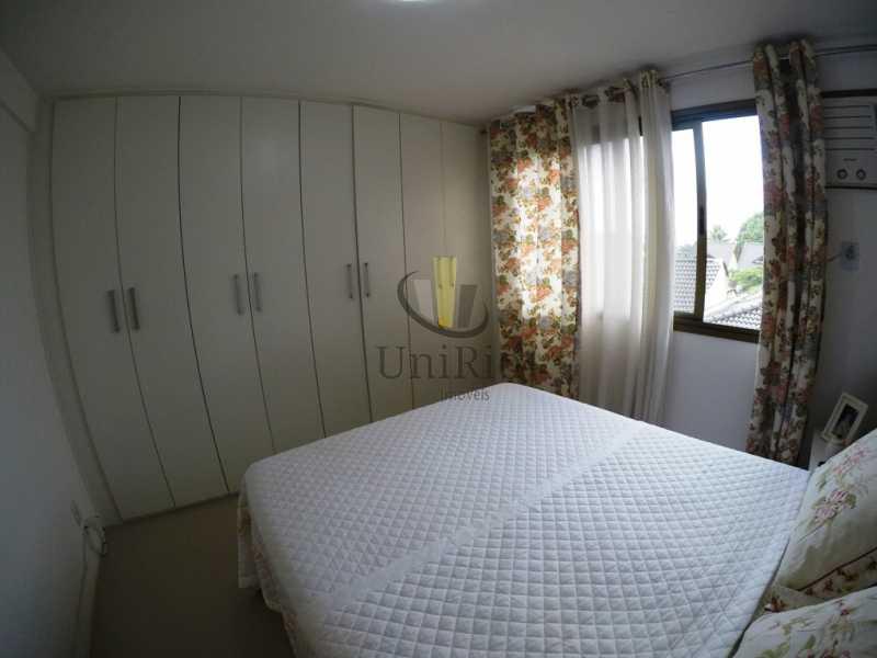PHOTO-2019-01-18-14-18-02 1 - Apartamento À Venda - Freguesia (Jacarepaguá) - Rio de Janeiro - RJ - FRAP30171 - 11
