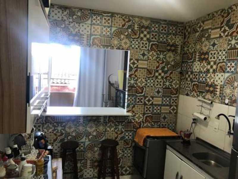 7f92d76873104685b1e9_g - Apartamento À Venda - Taquara - Rio de Janeiro - RJ - FRAP20659 - 13
