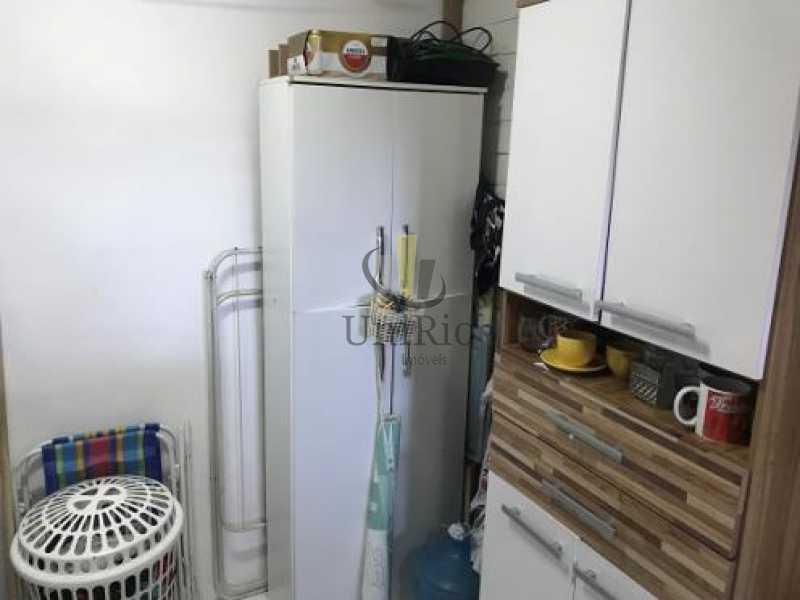 8e56311a7c4d4277be5c_g - Apartamento À Venda - Taquara - Rio de Janeiro - RJ - FRAP20659 - 16