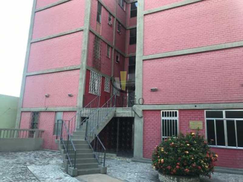 80d4c1d6dc114d4db6ed_g - Apartamento À Venda - Taquara - Rio de Janeiro - RJ - FRAP20659 - 18