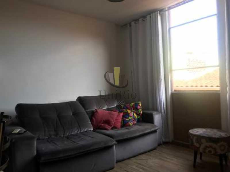 98df7df996df4f4ea192_g - Apartamento À Venda - Taquara - Rio de Janeiro - RJ - FRAP20659 - 6