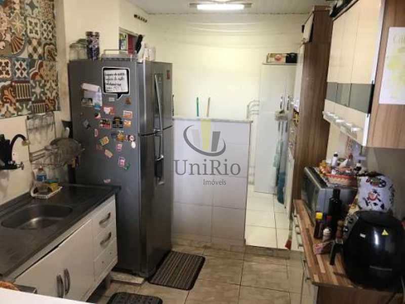 3694acaaa75a467cbcc6_g - Apartamento À Venda - Taquara - Rio de Janeiro - RJ - FRAP20659 - 14