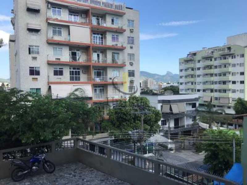 c0a089f26f43466a8820_g - Apartamento À Venda - Taquara - Rio de Janeiro - RJ - FRAP20659 - 17