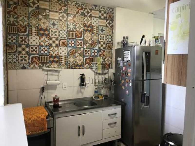 d22da09aa2db4e8287de_g - Apartamento À Venda - Taquara - Rio de Janeiro - RJ - FRAP20659 - 12