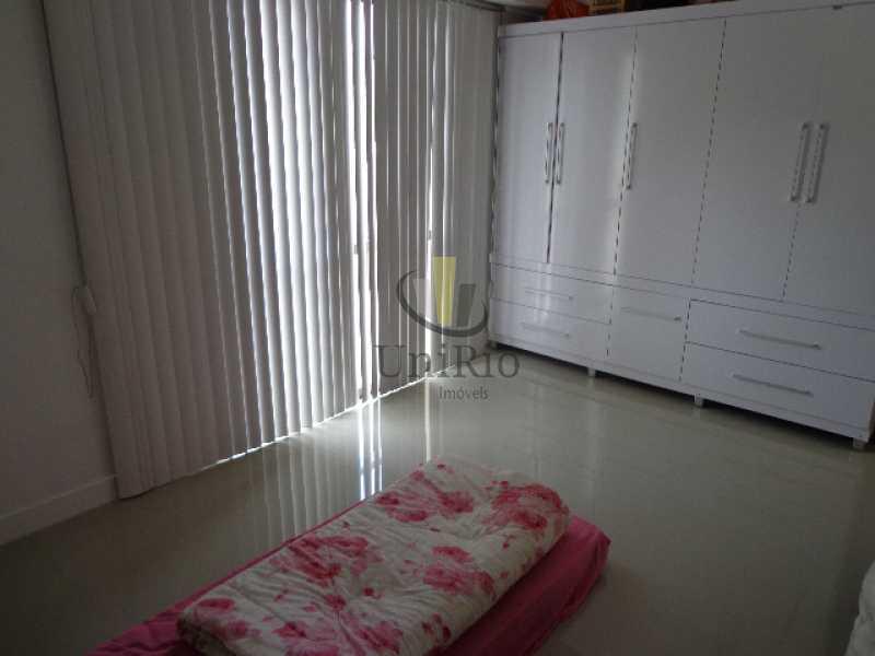 DSC00555 - Cobertura 3 quartos à venda Freguesia (Jacarepaguá), Rio de Janeiro - R$ 650.000 - FRCO30031 - 11