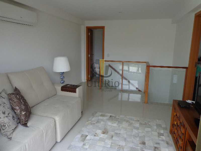 DSC00570 - Cobertura 3 quartos à venda Freguesia (Jacarepaguá), Rio de Janeiro - R$ 650.000 - FRCO30031 - 20