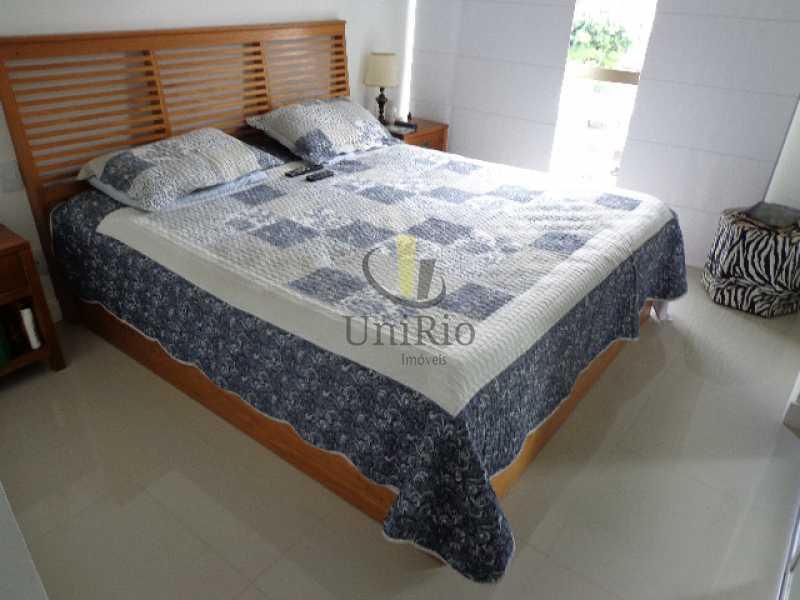DSC00580 - Cobertura 3 quartos à venda Freguesia (Jacarepaguá), Rio de Janeiro - R$ 650.000 - FRCO30031 - 24