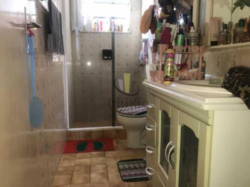 1dadecad81c9496eb519_g - Apartamento Taquara,Rio de Janeiro,RJ À Venda,2 Quartos,70m² - FRAP20661 - 12