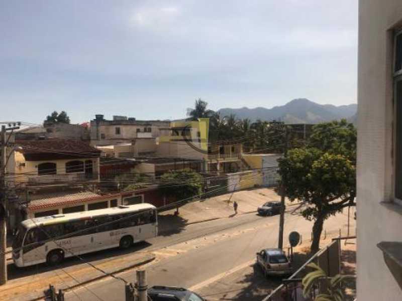 4ca2b52e466e4358901f_g - Apartamento Taquara,Rio de Janeiro,RJ À Venda,2 Quartos,70m² - FRAP20661 - 21