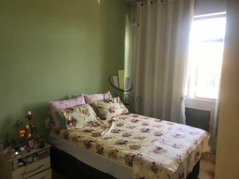 5aec54b72fc74ab78e52_g - Apartamento Taquara,Rio de Janeiro,RJ À Venda,2 Quartos,70m² - FRAP20661 - 8