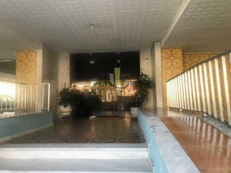 5f9880e77a254ed797c7_g - Apartamento Taquara,Rio de Janeiro,RJ À Venda,2 Quartos,70m² - FRAP20661 - 19