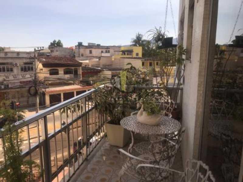 7c3bbd2fe52b48fbad87_g 1 - Apartamento Taquara,Rio de Janeiro,RJ À Venda,2 Quartos,70m² - FRAP20661 - 6