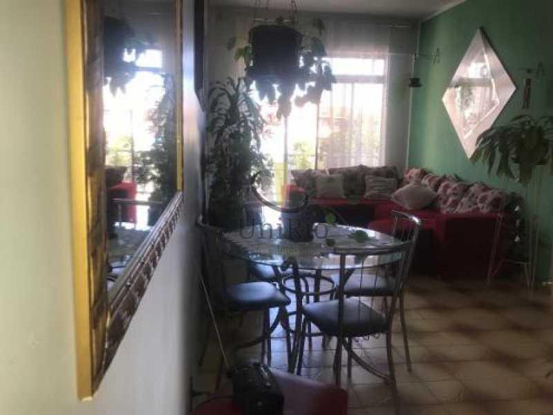 11a91a0ed18349549e73_g 1 - Apartamento Taquara,Rio de Janeiro,RJ À Venda,2 Quartos,70m² - FRAP20661 - 5