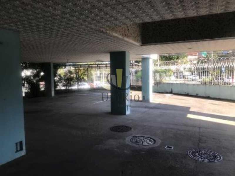 29c8481ef75d4365a193_g 1 - Apartamento Taquara,Rio de Janeiro,RJ À Venda,2 Quartos,70m² - FRAP20661 - 20